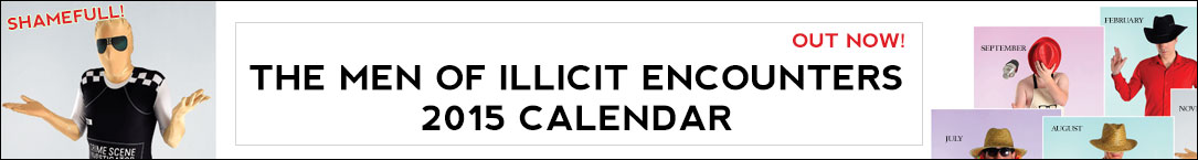 Calendar Cheats of Illicit Encounters
